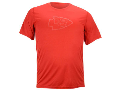 Kansas City Chiefs Nike NFL Men's Legend T-Shirt