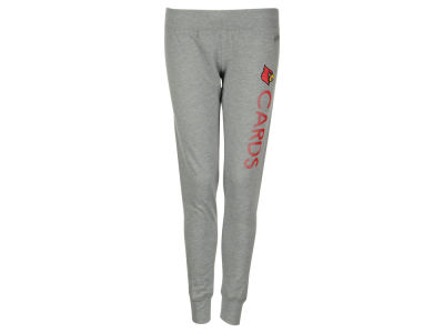 Louisville Cardinals NCAA Women's Screen Legging