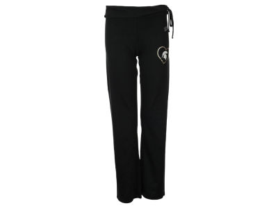 Michigan State Spartans NCAA Women's Pep Rally Pants