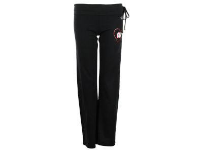 Wisconsin Badgers NCAA Women's Pep Rally Pants