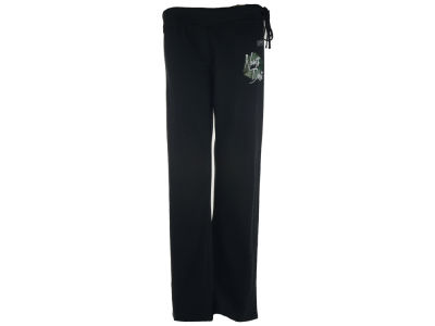 North Dakota State Bison NCAA Women's Rugby Pants
