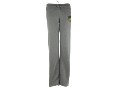 North Dakota State Bison NCAA Women's Screen Pant