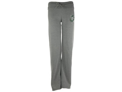 North Dakota NCAA Women's Screen Pant