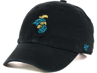 Coastal Carolina Chanticleers Child '47 NCAA Kids Clean Up