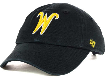 Wichita State Shockers Infant '47 NCAA Kids Clean Up