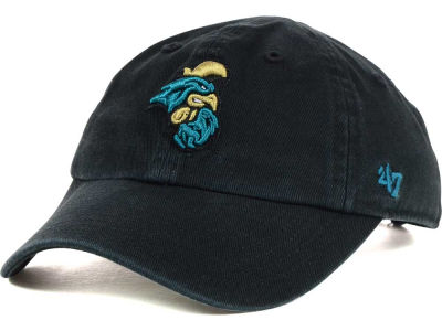 Coastal Carolina Chanticleers Infant '47 NCAA Kids Clean Up