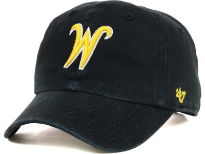 Wichita State Shockers '47 Toddler Clean-up Cap