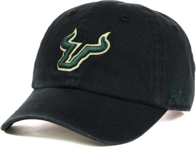 South Florida Bulls '47 Toddler Clean-up Cap