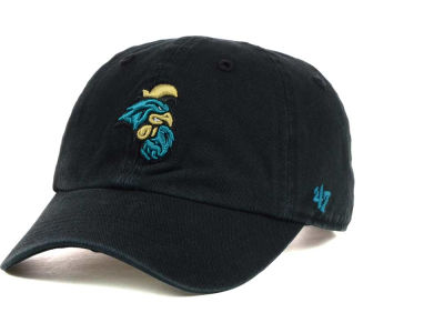 Coastal Carolina Chanticleers '47 Toddler Clean-up Cap