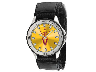 Arizona State Sun Devils Veteran Watch
