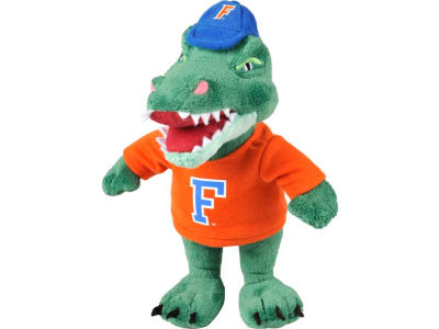 Florida Gators 8inch Plush Mascot