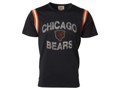 Chicago Bears '47 NFL First String T-Shirt