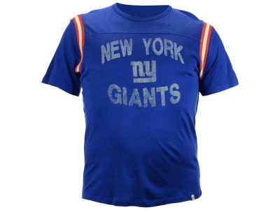 New York Giants '47 NFL First String T-Shirt