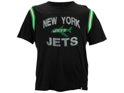 New York Jets '47 NFL First String T-Shirt