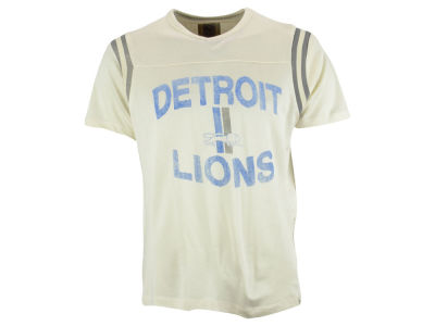 Detroit Lions '47 NFL First String T-Shirt