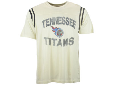 Tennessee Titans '47 NFL First String T-Shirt