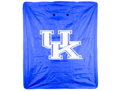 Kentucky Wildcats Logo Brands All Weather Blanket