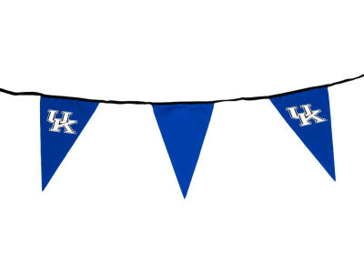 Kentucky Wildcats Party Pennants