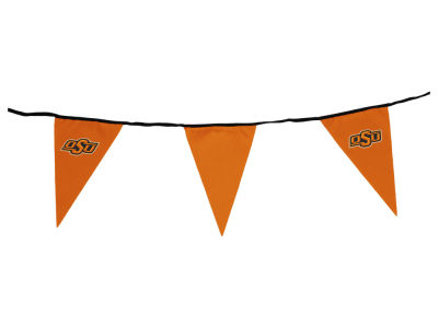 Oklahoma State Cowboys Party Pennants