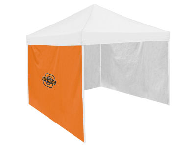 Oklahoma State Cowboys Tent Side Panels