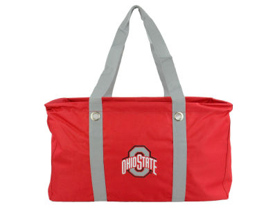 Ohio State Buckeyes Picnic Caddy