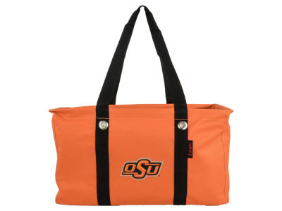 Oklahoma State Cowboys Picnic Caddy