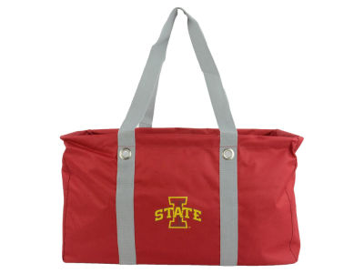 Iowa State Cyclones Picnic Caddy