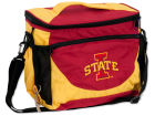Iowa State Cyclones Logo Chair 24 Can Cooler Gameday & Tailgate