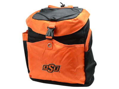 Oklahoma State Cowboys Backpack Cooler