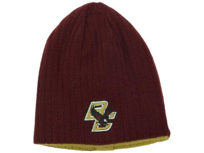 Boston College Eagles Top of the World NCAA Roust Reversible Knit