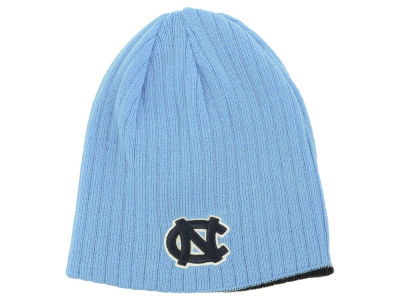 North Carolina Tar Heels Top of the World NCAA Roust Reversible Knit