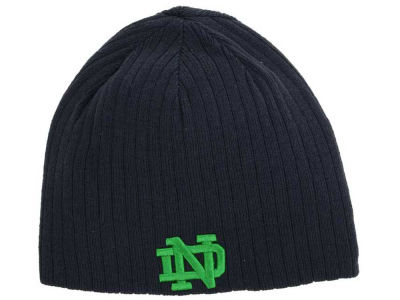 Notre Dame Fighting Irish Top of the World NCAA Roust Reversible Knit