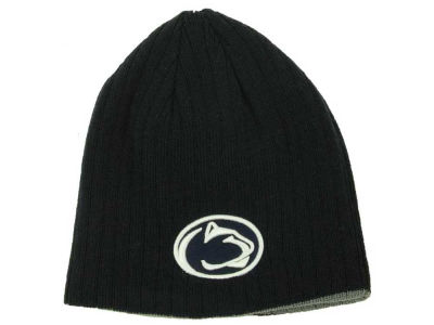 Penn State Nittany Lions Top of the World NCAA Roust Reversible Knit