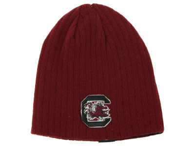 South Carolina Gamecocks Top of the World NCAA Roust Reversible Knit