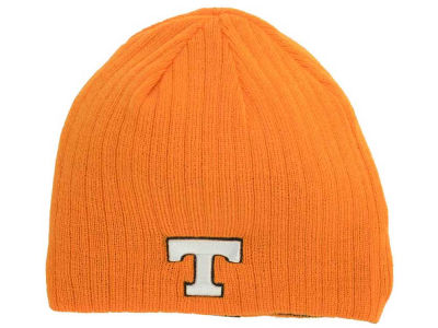 Tennessee Volunteers Top of the World NCAA Roust Reversible Knit