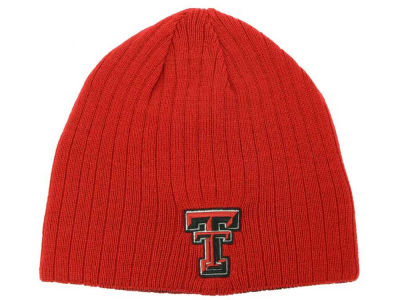 Texas Tech Red Raiders Top of the World NCAA Roust Reversible Knit