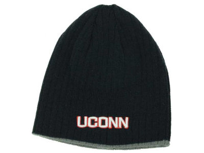 Connecticut Huskies Top of the World NCAA Roust Reversible Knit