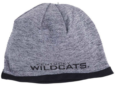 Kentucky Wildcats Top of the World NCAA Forecast Knit