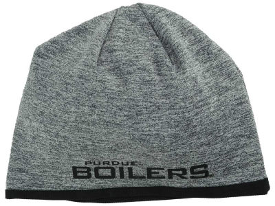 Purdue Boilermakers Top of the World NCAA Forecast Knit