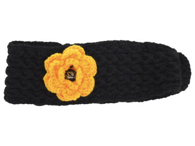 Missouri Tigers Top of the World Maritime Earband