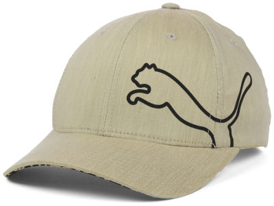 Puma Honeycombed Cap