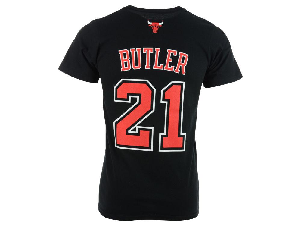 detailing e2a84 ca3f9 australia jimmy butler jersey shirt db33a 14c80