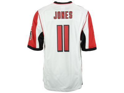 new style fc757 579cc inexpensive julio jones t shirt jersey 1e01d c046a
