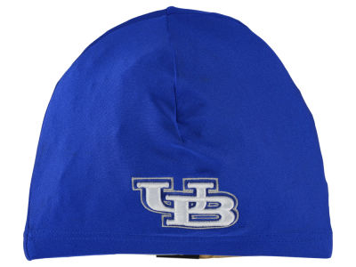 Buffalo Bulls New Era NCAA Scully Cap