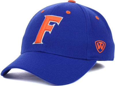 Florida Gators Top of the World NCAA Memory Fit Dynasty Fitted Hat