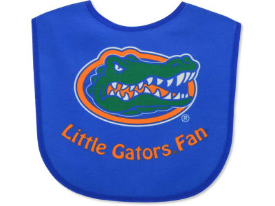 Florida Gators All Pro Baby Bib