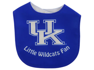 Kentucky Wildcats All Pro Baby Bib