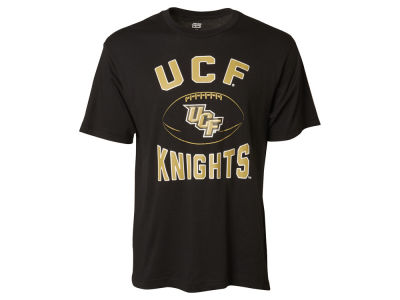 University of Central Florida Knights NCAA 2 for $25  NCAA Men's Grid Football T-Shirt