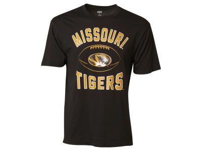 Missouri Tigers NCAA 2 for $25  NCAA Men's Grid Football T-Shirt