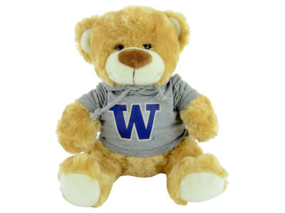 Washington Huskies Fred Bear Sweatshirt
